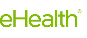 eHealth | MarTech Platform Integration