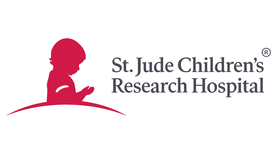 St. Jude Children's Research Hospital/ALSAC | Training