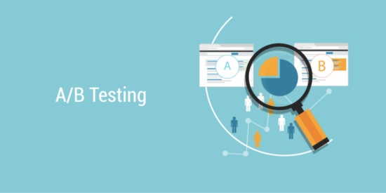 Building the Perfect A/B Test Read