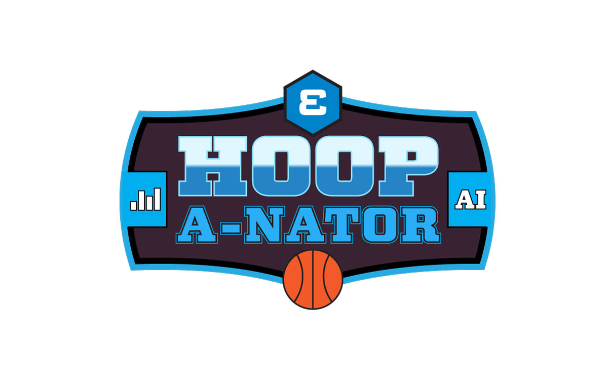 2021 Under The Radar NCAA Team Insights