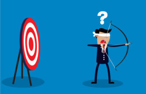 3 Reasons Your Web Analytics Data is Wrong