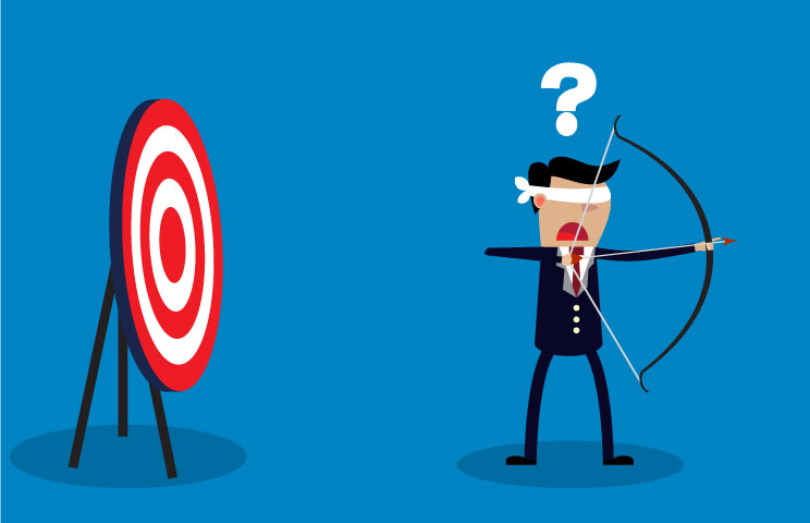 Three Reasons your Web Analytics Data is Wrong