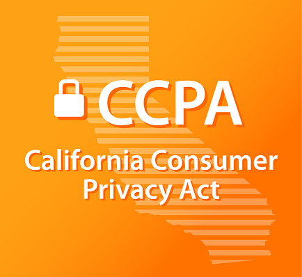 How to Comply With the CCPA