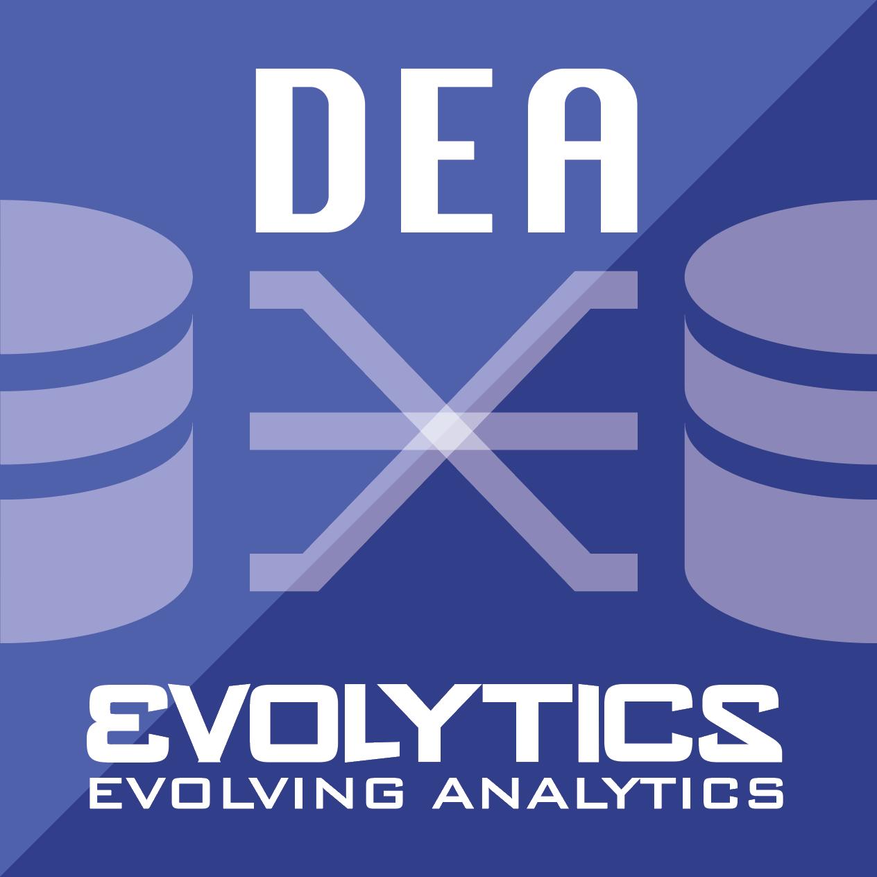 Data Element Assistant