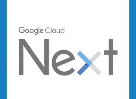 Google-Next logo