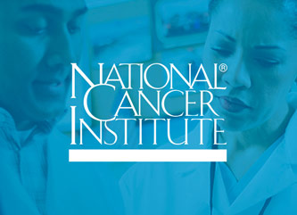 National Cancer Institute case study