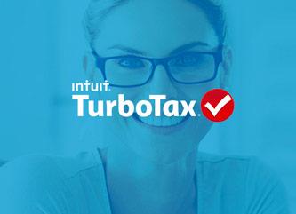 TurboTax case study