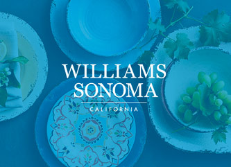 Williams Sonoma case study
