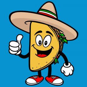 Evolytics Taco Tuesday Tradition