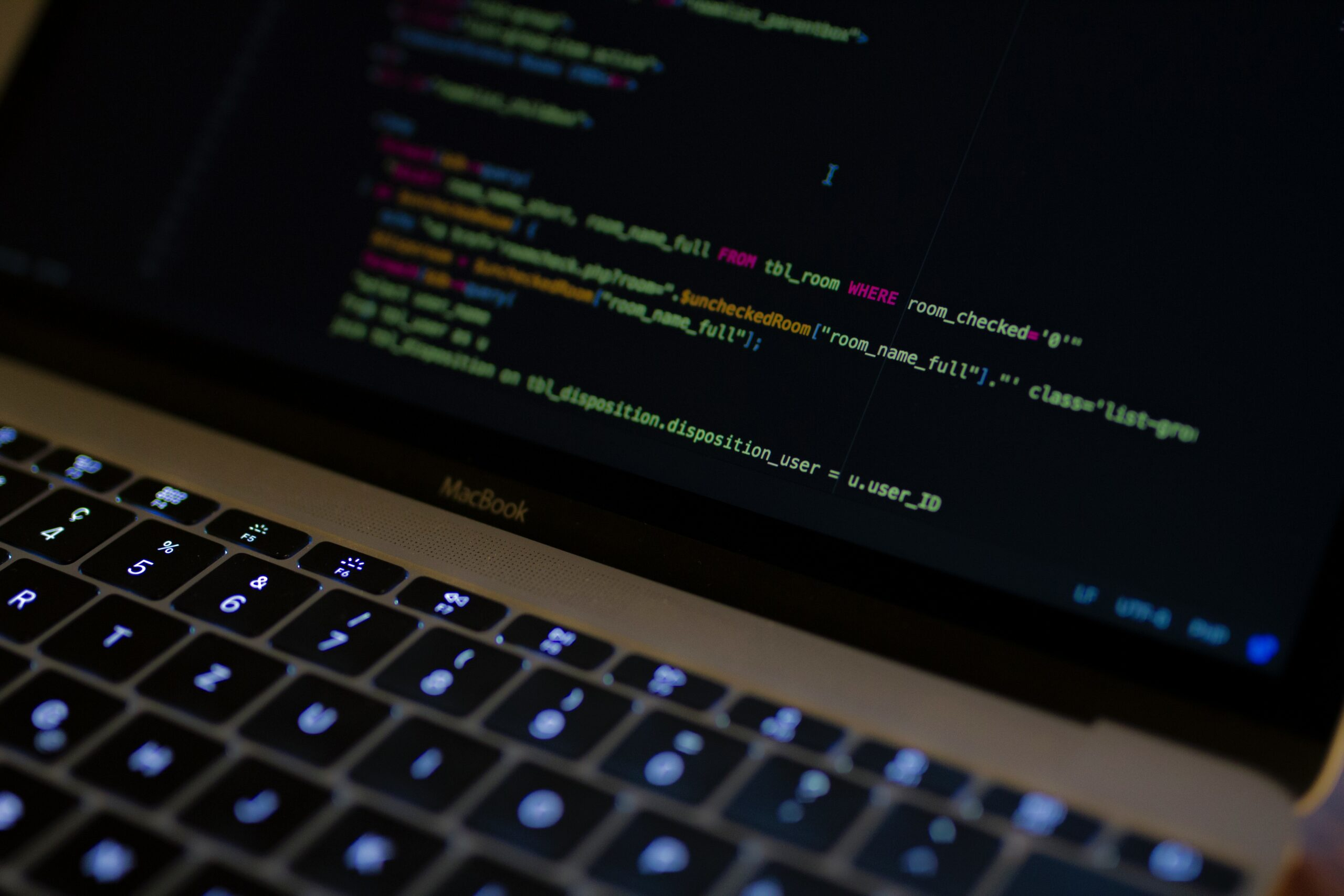 How to Read SQL like the Pros