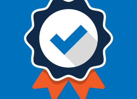 Evolytics earns Tealium Certification