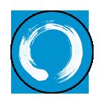 Tableau Zen Master 2016-2017