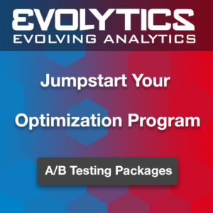 A/B Testing Packages